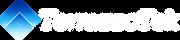 TerrazzoTek-logo-opaque-reverse.png