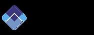 Weaton_Company_Logo_TT.png