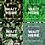 Thumbnail: Wait Here, Mixed Veggies