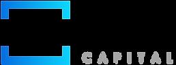 Weaton-Logo-Large-1800x664.png