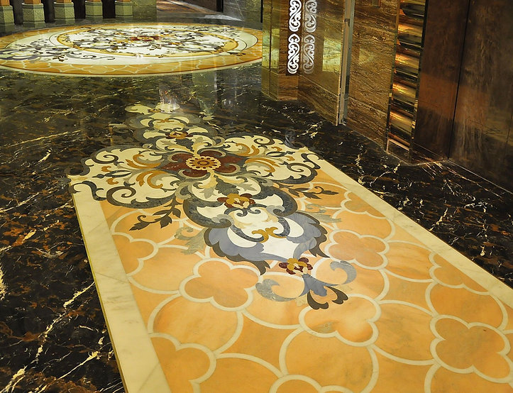 hotel_flourish.jpg