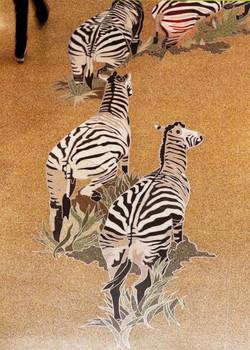 Kalahari Resort