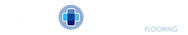 SafeDistance_flooring_reverse-03.png