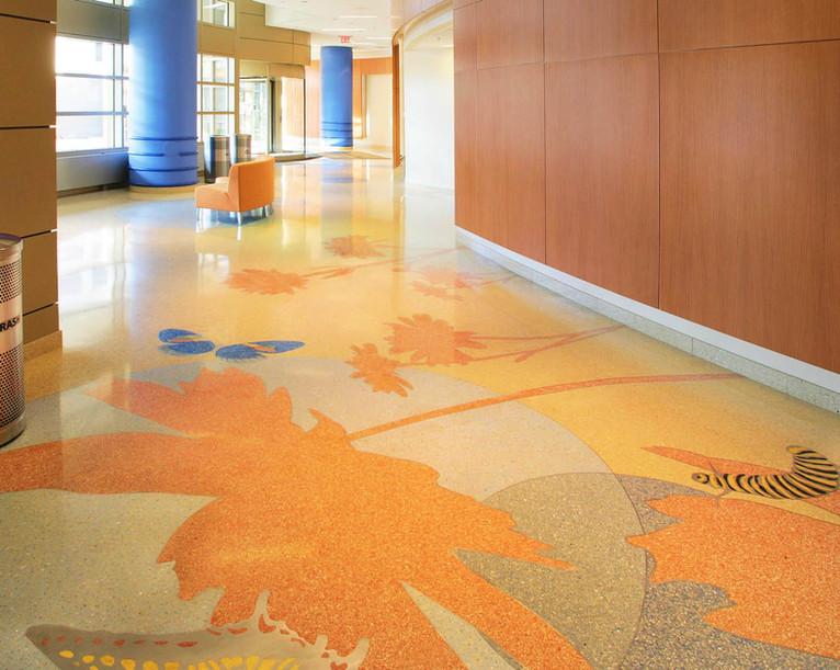 Wisconsin Children's Hospital