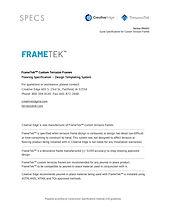 FrameTek-Spec-Sheet.jpg