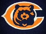 Chicago Bears Logo - Carpet.jpg