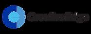 Weaton_Company_Logo_CE.png