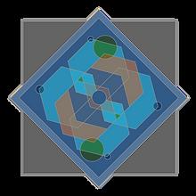 Terrazzo_Tek_Mandala-13.png