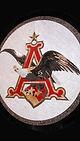 anheuser_busch_logo.jpg