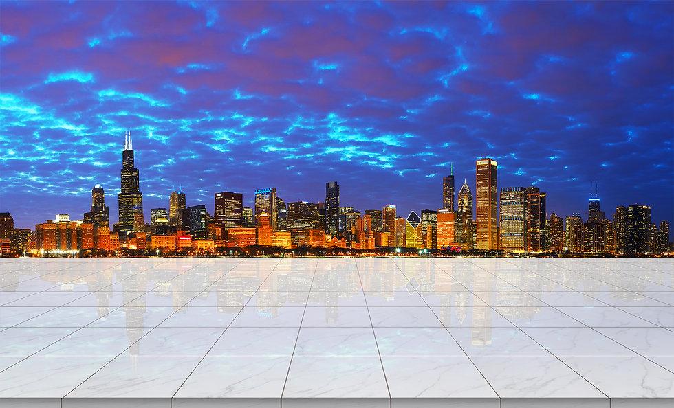 CFI-Chicago-reflection-100dpi.jpg
