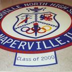 Naperville High School