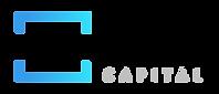 WeatonCapital_logo.png
