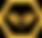 Bee_hex-11.png