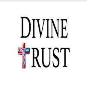 divine trust logo atm.jpg