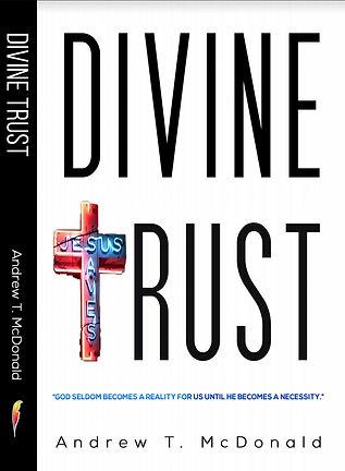 divine trust.JPG