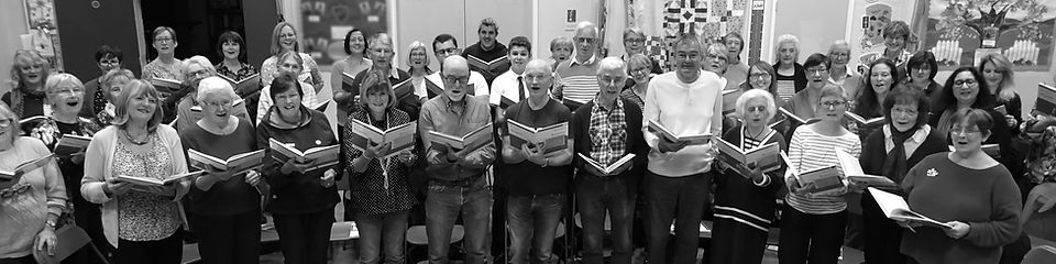 choir 2 bw.jpg