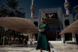 DUBAI_basar_AFTER