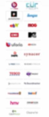 Digital Distribution Outlets