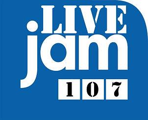 Live Jam 107 Logo.jpg