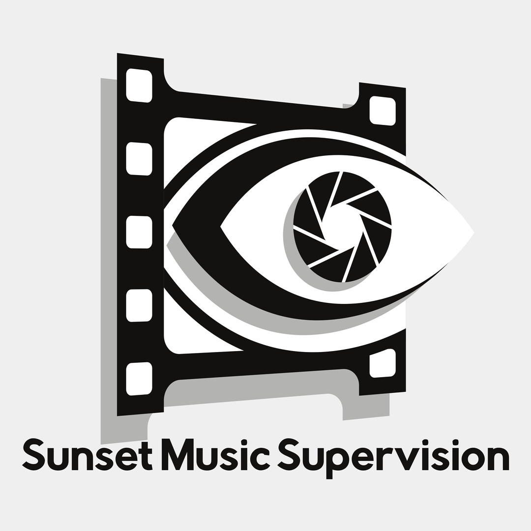 Sunset Music Supervision