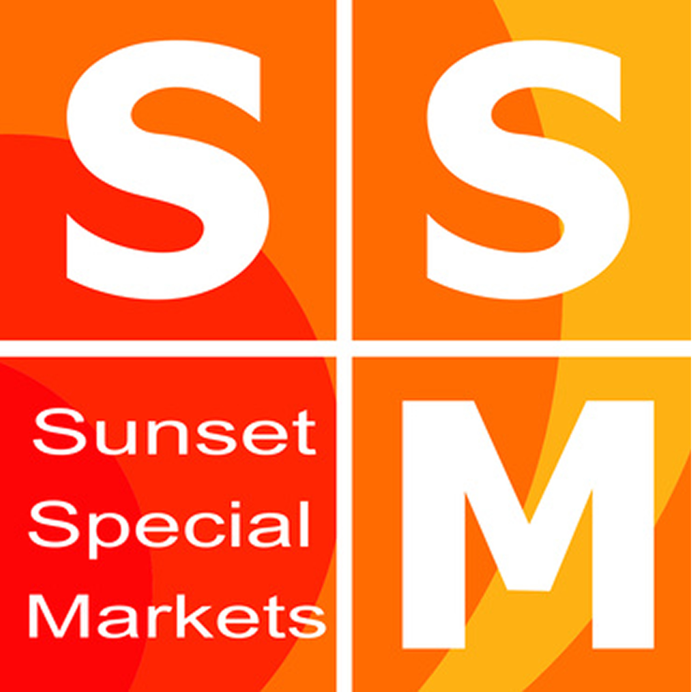 Sunset Special Markets (SSM)