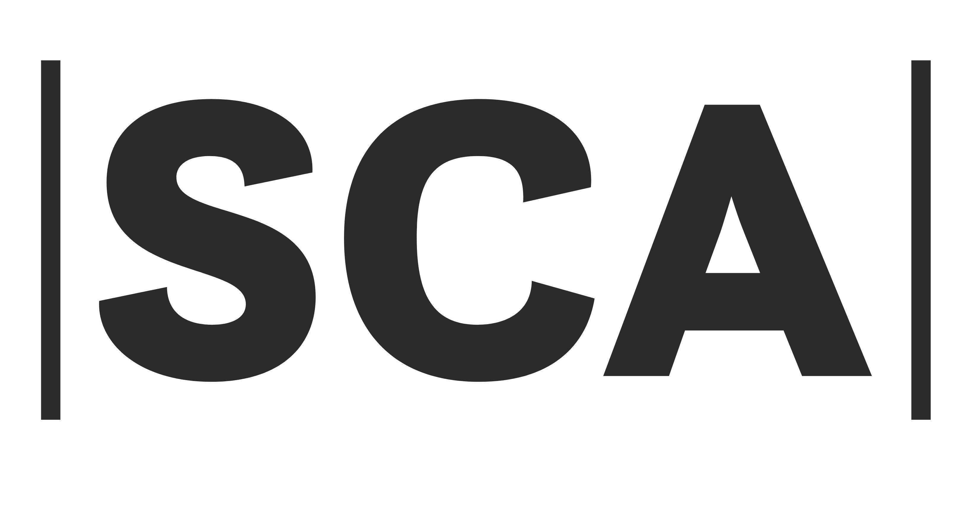 Sunset Corp. of America (SCA)
