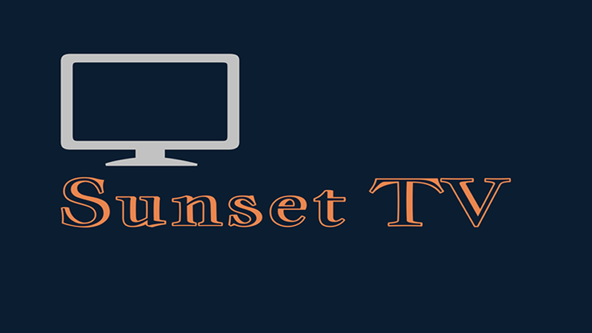 Sunset TV