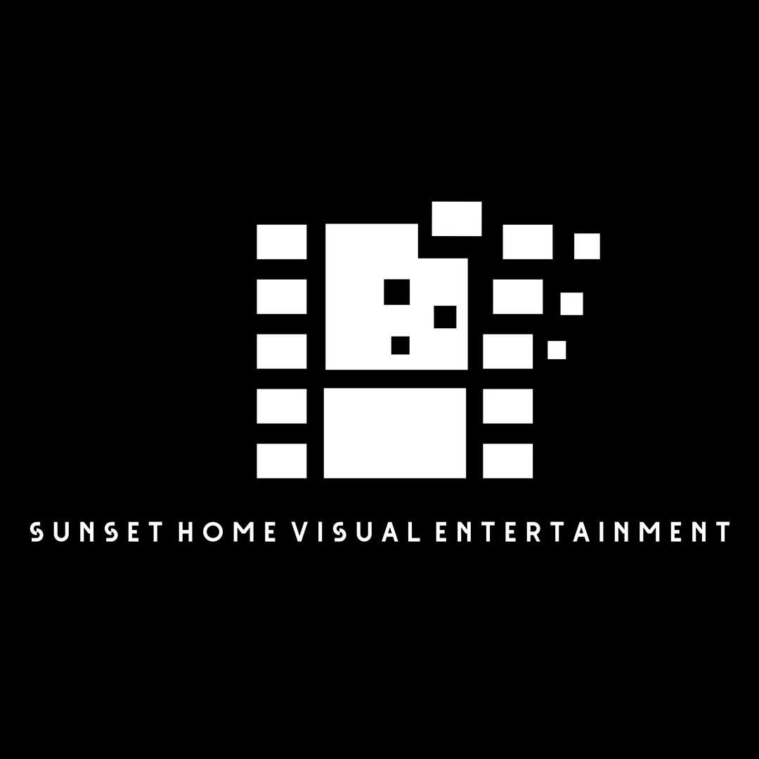 Sunset Home Visual Entertainment