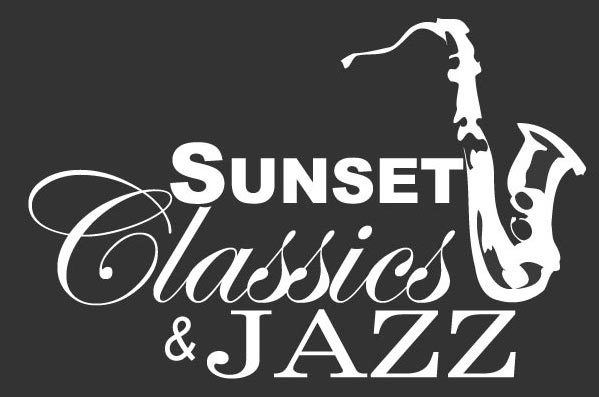 Sunset Classics & Jazz (SC&J)