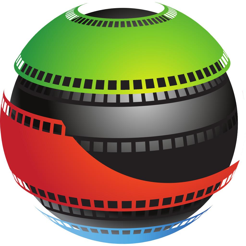 A Don Lichterman Media Company