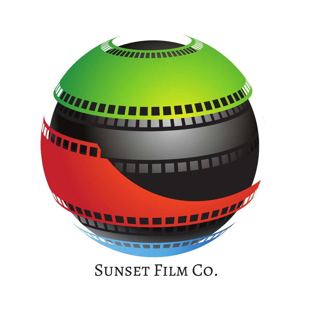 Sunset Film Co