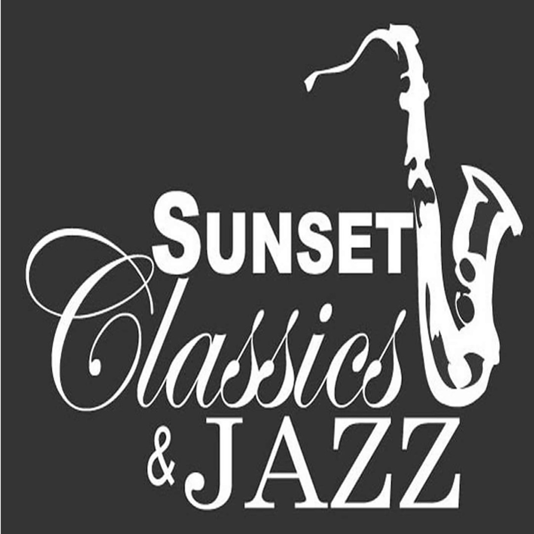 Sunset Classcs & Jazz (SC&J)
