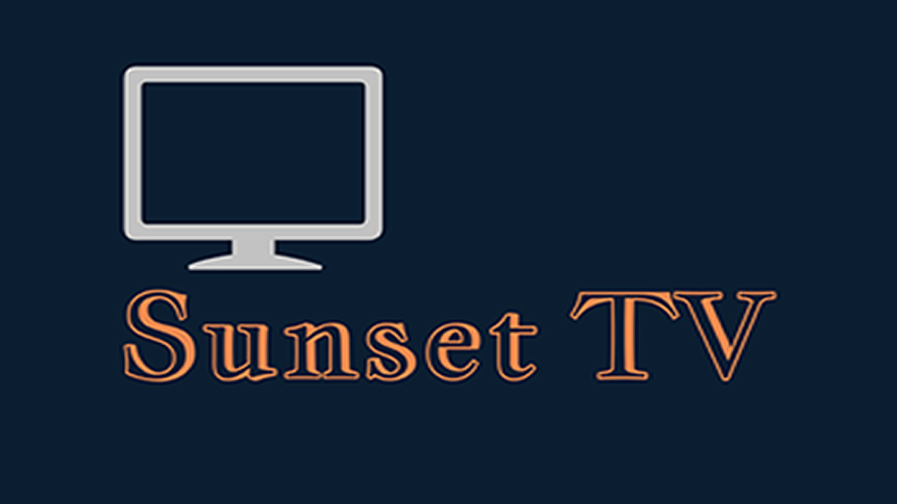 Sunset TV