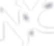 NIYC_LOGO_white_grey_website.png