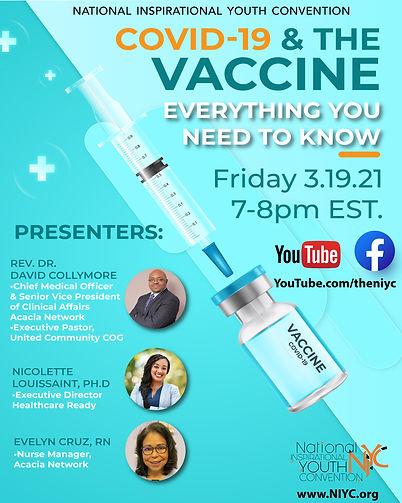 niyc_vaccine_ad.jpg