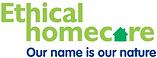 Ethical_Homecarelogo_edited.png