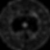 CanadaGoose.logo.png