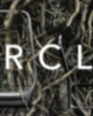 MCBW_NVGTR_CRCLR_WEB.png