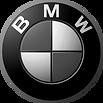 BMW.logo.png