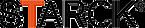 starck.logo.png