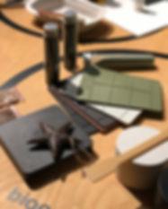 materialsUtopia1.jpg