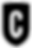 COBE.logo.png