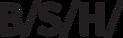 BSH.logo.png