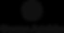 german_autolabs.logo.png
