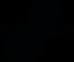 fluid_logo_blackwhite_black.png