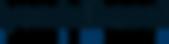 Lyondellbasell_logo_logotype_edited.png