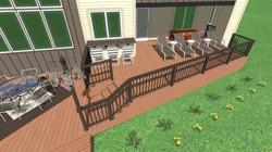 Deck Option 4 - Photo 8