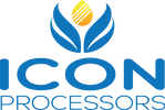 Iconprocessors - Logo 1.png