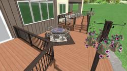Deck Option 4 - Photo 9