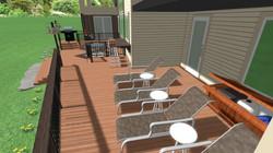 Deck Option 4 - Photo 10